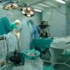 Хирургическое лечение острого аппендицита