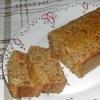 Хлеб с отрубями - польза