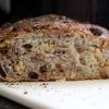 Хлеб в мультиварке: вкусные и полезные рецепты