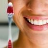 Хочу самые красивые зубы в мире!