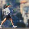 Ходьба отличный вид физической активности