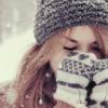 Холодовая травма переохлаждение и обморожение