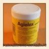 Хороший слабительный препарат Агиолакс, инструкция по применению