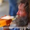 Хронический алкоголизм: лечение, симптомы, причины и последствия хронического алкоголизма