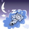 Хроническое недосыпание: симптомы и последствия