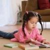 Игры с буквами и слогами для развития мышления