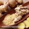 Имбирь: лечебные свойства, рецепты