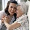 Инфаркт миокарда в пожилом возрасте
