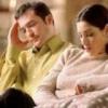 Инфекции приводящие к бесплодию у женщин