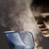Ингаляции с содой для детей - когда нужно делать?