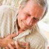Ишемическая болезнь сердца лечение народными средствами