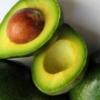 Использование авокадо как косметического средства