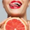 Использование грейпфрута как косметического средства
