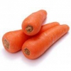 Использование моркови как косметического средства