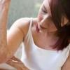 Использование серной мази при лечении лишая