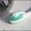 Исследователи рекомендуют чистить зубы, чтобы предотвратить сердечный приступ