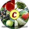 Источники аскорбиновой кислоты (витамина с) в питании