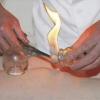 Избавиться от целлюлита с помощью медицинских банок