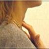 Изменение щитовидной железы у пожилых людей