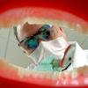 Я боюсь лечить зубы