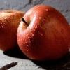 Яблоки — разгрузочный день