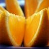 Яично-апельсиновая диета. Отзывы