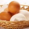 Яйца: вред и польза