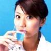 Японская диета для снижения веса