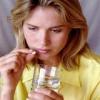 Эффективное лечение уреаплазмоза у женщин