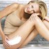 Эффективные методы борьбы с целлюлитом в домашних условиях