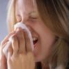 Эффективные народные средства лечения гайморита