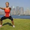 Эффективные упражнения для мышц ног