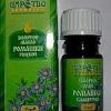 Эфирное масло аптечной ромашки