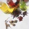 Эфирное масло при климаксе
