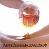 Эфирные масла для похудения, обертывание