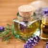 Эфирные масла и травы для ванны