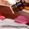 Эфирные масла полезные для волос