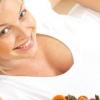 Эндометриоидная киста яичника и беременность