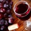 Энотерапия – лечение вином