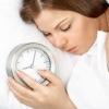 Как бороться с проблемой нарушения сна