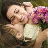 Как быть подругой своим детям?