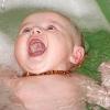 Как часто нужно мыть голову ребенку?