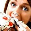 Как человеку избавиться от пищевой зависимости