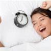 Как человеку просыпаясь утром быть бодрым