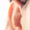 Как чистить уши грудничку