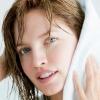 Как чистить уши? Правила гигиены ушей для взрослых и новорожденных детей