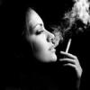 Как действует курение на организм человека