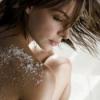 Как делать солевые ванны для похудения?