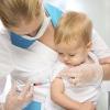Как делать укол в ягодицу ребенку правильно: техника выполнения внутримышечных инъекций