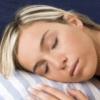 Как достичь крепкого и здорового сна